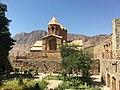 St Stepanos Monastery.jpg