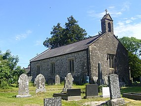St Tysilio's Church - geograph.org.uk - 473162.jpg