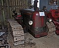 St Winnow Barton Farm Museum 2.jpg