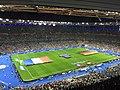 Stade de France 1000 018.jpg