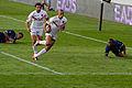 Stade toulousain vs SU Agen - 2012-09-08 - 16.jpg