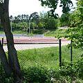 Stadion - panoramio (5).jpg