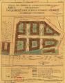Stadsplan Atlasområdet 1927.png