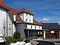 Stadtmühle Gammertingen 2.jpg