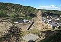 Stadtmauer-Oberwesel-JR-E-833-2011-05-30.jpg