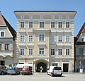 Stadtplatz 34 Steyr DSC 2803w.jpg