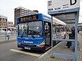 Stagecoach Portsmouth 34446 GX53 MWM.JPG