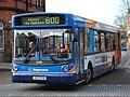 Stagecoach Wigan 22301 AE51RXW (8459453822).jpg