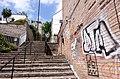 Stairs in Bristol.jpg