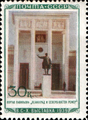 Stamp Soviet Union 1940 CPA754.png
