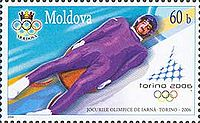 Stamp of Moldova md536.jpg