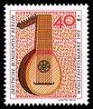 Stamps of Germany (Berlin) 1973, MiNr 461.jpg