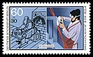 Stamps of Germany (Berlin) 1986, MiNr 755.jpg