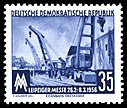 Stamps of Germany (DDR) 1956, MiNr 0519.jpg