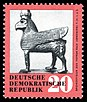 Stamps of Germany (DDR) 1959, MiNr 0744.jpg