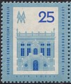 Stamps of Germany (DDR) 1961, MiNr 844.jpg