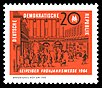 Stamps of Germany (DDR) 1964, MiNr 1013.jpg
