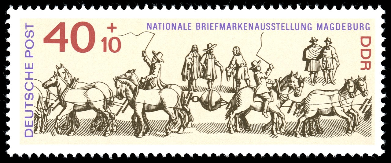 https://upload.wikimedia.org/wikipedia/commons/thumb/a/aa/Stamps_of_Germany_%28DDR%29_1969%2C_MiNr_1514.jpg/1280px-Stamps_of_Germany_%28DDR%29_1969%2C_MiNr_1514.jpg