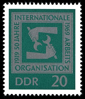 Stamps of Germany (DDR) 1969, MiNr 1517.jpg