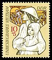 Stamps of Germany (DDR) 1971, MiNr 1699.jpg