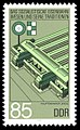 Stamps of Germany (DDR) 1985, MiNr 2971.jpg