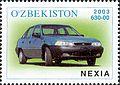 Stamps of Uzbekistan, 2003-27.jpg
