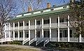 Stancioff House, Urbana.jpg