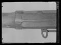 Standar Karl XIs namnchiffer - Livrustkammaren - 11311.tif