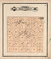 Standard atlas of Hodgeman County, Kansas - including a plat book of the villages, cities and townships of the county, map of the state, United States and world, patrons directory, reference business LOC 2007626723-21.jpg