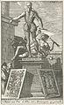 Standbild Herzog Albas in Antwerpen 1.jpg