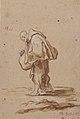 Standing Pilgrim Friar. MET 2006.393.17.jpg