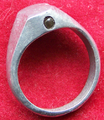 Stanhope ring.PNG