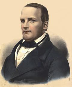 Stanisław Moniuszko.PNG