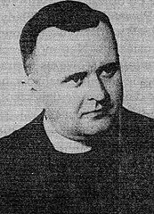 Stanisław Streich
