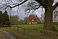 Staplehurst Farm - geograph.org.uk - 1761546.jpg