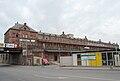 Staré Brno - skladiště Severní dráhy císaře Ferdinanda.jpg