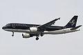 Star Flyer A320-200(JA02MC) (4611315433).jpg