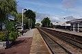 Starbeck railway station MMB 05.jpg