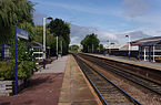 Starbeck railway station MMB 05.jpg