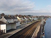 Starcross railway station 1.JPG
