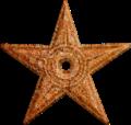Starfish Barnstar Hires.png