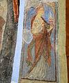 Stargard Szczec kosciol Mariacki kaplica Mildenitzow (2).jpg