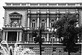 Stari Dvor.JPG