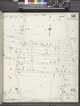 Staten Island, V. 2, Plate No. 146 (Map bounded by Martling Ave., Slosson Ave., Dongan Ave.) NYPL1990001.tiff