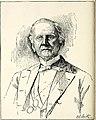 Statesmen (1904) (14595331559).jpg