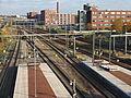 Station Breda DSCF0145.JPG