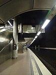 Station Flughafen+Messe Stuttgart 13.jpg
