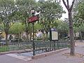Station métro La-Tour-Maubourg - IMG 3436.jpg