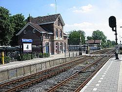 Station zetten-andels1.JPG