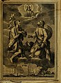 Stato della SS. chiesa papale Lateranense nell'anno MDCCXXIII (1723) (14781347275).jpg
